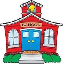 Central Phoenix Traffic School - Welcome to an Arizona